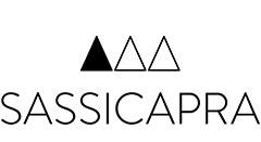 SassiCapra